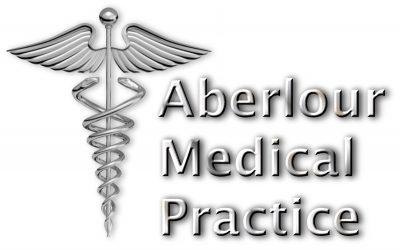 Aberlour Medical Practice