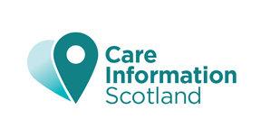 Care Information Scotland « Aberlour Medical Practice